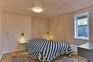 Holiday home 52103 in Sønderballe for 6 people - image 16714043