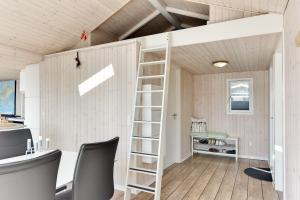 Holiday home 52103 in Sønderballe for 6 people - image 16714045