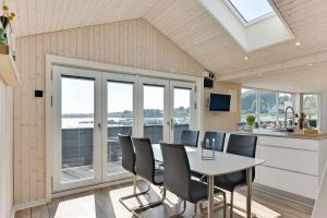 Holiday home 52103 in Sønderballe for 6 people - image 16714046