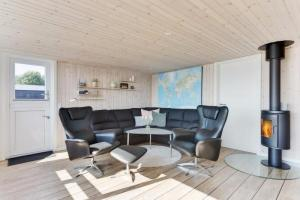 Holiday home 52103 in Sønderballe for 6 people - image 16714048