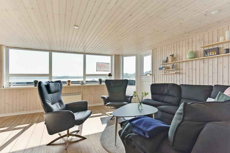 Holiday home 52103 in Sønderballe for 6 people - image 16714049