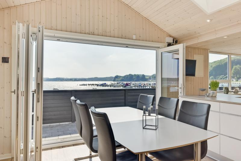 Holiday home 52103 in Sønderballe for 6 people - image 16714050