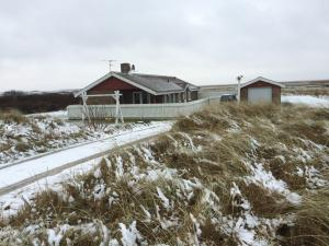 Holiday home 52278 in Årgab for 8 people - image 18655625