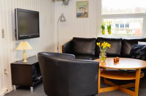 Holiday home 52931 in Hvalpsund for 6 people - image 18651662