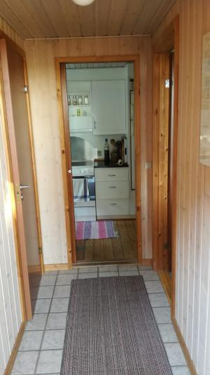 Holiday home 52938 in Kerteminde for 6 people - image 17634262