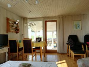 Holiday home 52938 in Kerteminde for 6 people - image 17634269