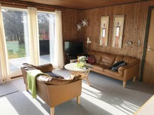 Holiday home 53551 in Hostrup Strand for 6 people - image 18455779