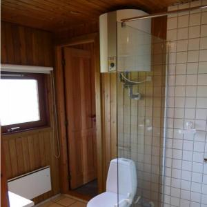Holiday home 53798 in Langeland, Spodsbjerg for 6 people - image 19400385