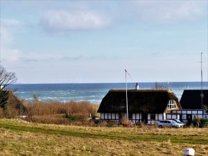 Holiday home 53798 in Langeland, Spodsbjerg for 6 people - image 19404051