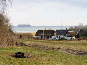 Holiday home 53798 in Langeland, Spodsbjerg for 6 people - image 19404052