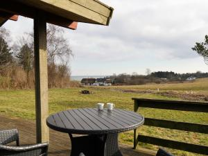 Holiday home 53798 in Langeland, Spodsbjerg for 6 people - image 19404054