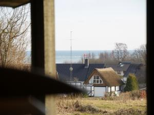 Holiday home 53798 in Langeland, Spodsbjerg for 6 people - image 19404055