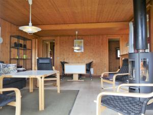 Holiday home 53798 in Langeland, Spodsbjerg for 6 people - image 19404056
