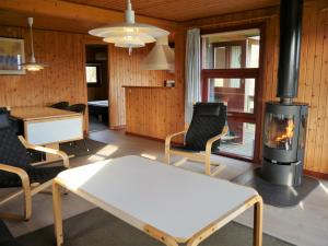 Holiday home 53798 in Langeland, Spodsbjerg for 6 people - image 19404057