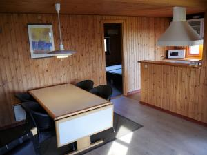 Holiday home 53798 in Langeland, Spodsbjerg for 6 people - image 19404058