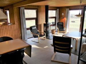 Holiday home 53798 in Langeland, Spodsbjerg for 6 people - image 19404059