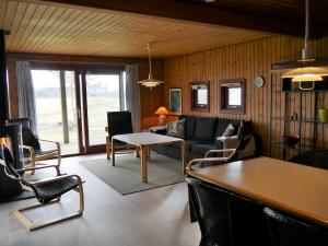 Holiday home 53798 in Langeland, Spodsbjerg for 6 people - image 19404060