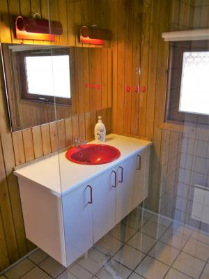 Holiday home 53798 in Langeland, Spodsbjerg for 6 people - image 19404062
