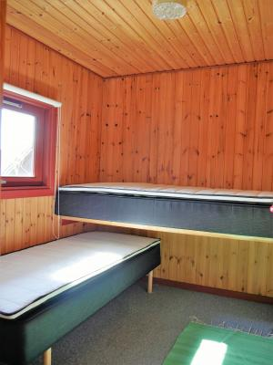 Holiday home 53798 in Langeland, Spodsbjerg for 6 people - image 19404064