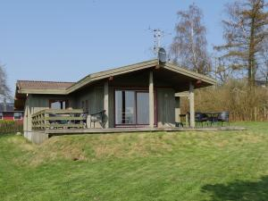 Holiday home 53798 in Langeland, Spodsbjerg for 6 people
