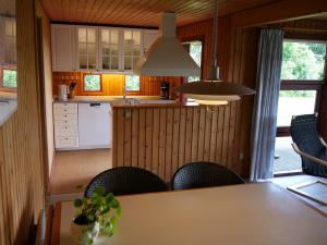 Holiday home 53798 in Langeland, Spodsbjerg for 6 people - image 27493892