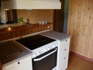 Holiday home 53798 in Langeland, Spodsbjerg for 6 people - image 27493894