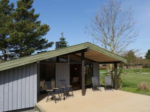 Holiday home 53875 in Langeland, Spodsbjerg for 6 people