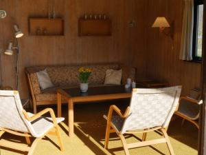 Holiday home 53875 in Langeland, Spodsbjerg for 6 people - image 19609901