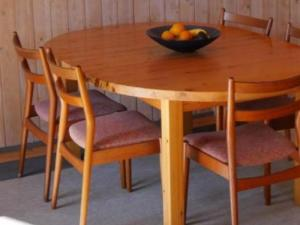 Holiday home 53875 in Langeland, Spodsbjerg for 6 people - image 19609905