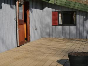 Holiday home 53875 in Langeland, Spodsbjerg for 6 people - image 19609909