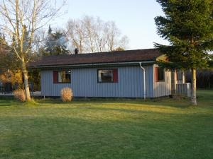Holiday home 53875 in Langeland, Spodsbjerg for 6 people - image 19609912