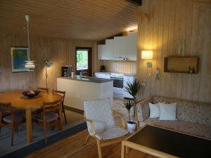 Holiday home 53875 in Langeland, Spodsbjerg for 6 people - image 27493890