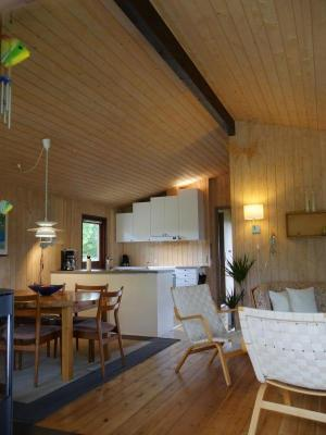 Holiday home 53875 in Langeland, Spodsbjerg for 6 people - image 27493891