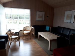 Holiday home 53817 in Lyngså for 6 people - image 19404868