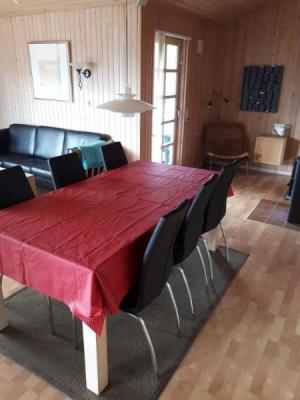 Holiday home 53817 in Lyngså for 6 people - image 19404870