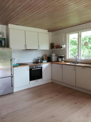 Holiday home 54024 in Gilleleje for 6 people - image 19870604