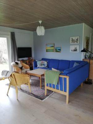Holiday home 54024 in Gilleleje for 6 people - image 24768008