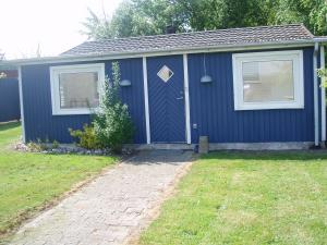 Holiday home 54062 in Reersø for 2 people