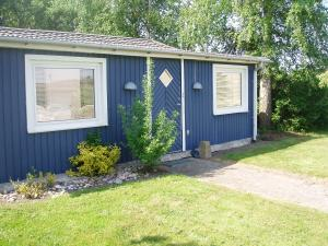 Holiday home 54062 in Reersø for 2 people - image 19884859