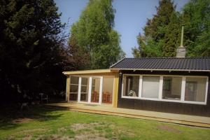 Holiday home 54103 in Liseleje for 4 people - image 19892553