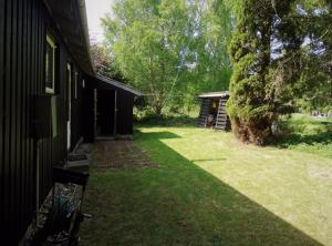 Holiday home 54103 in Liseleje for 4 people - image 19892554