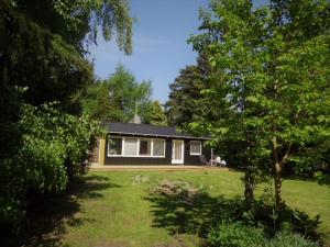 Holiday home 54103 in Liseleje for 4 people - image 19892557