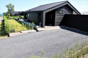Holiday home 54191 in Høll / Hvidbjerg for 10 people - image 20172835