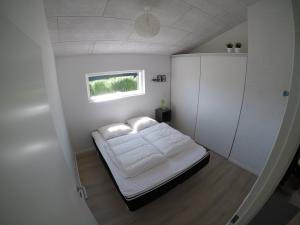 Holiday home 54191 in Høll / Hvidbjerg for 10 people - image 20172895