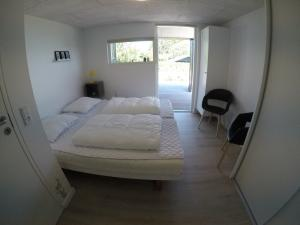 Holiday home 54191 in Høll / Hvidbjerg for 10 people - image 20172896