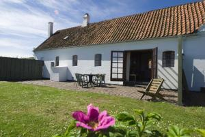 Holiday home 60309 in Allinge for 4 people - image 21631404