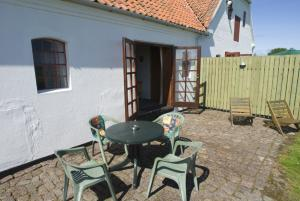 Holiday home 60309 in Allinge for 4 people - image 21631405