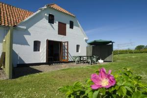 Holiday home 60310 in Allinge for 6 people - image 21631415