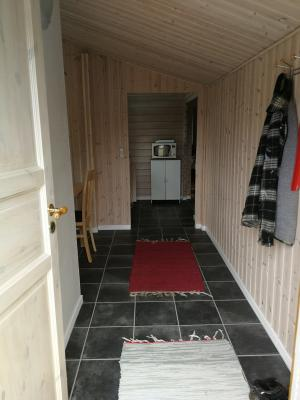 Holiday home 60927 in Kaldred / Kaldred Ferieby for 6 people - image 22016635