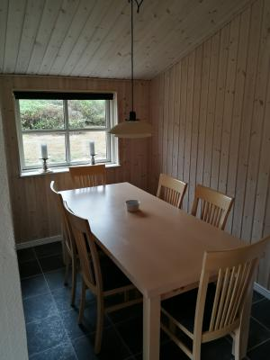 Holiday home 60927 in Kaldred / Kaldred Ferieby for 6 people - image 22016636